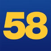 cbs58.com