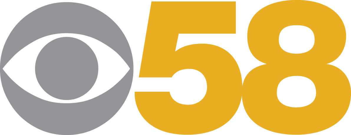 CBS58 WDJT - Milwaukee